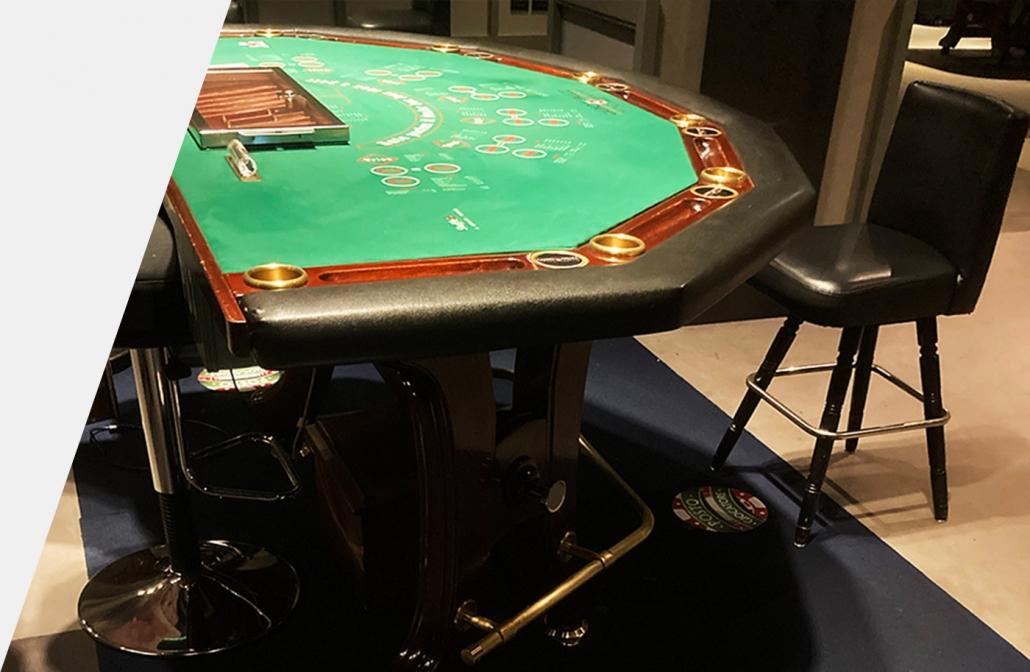 produzione e montaggio dispositivi anti-covid casino-della-vallee